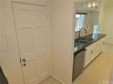 57 Bay Shore Avenue - Photo 16
