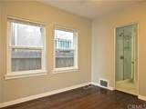 57 Bay Shore Avenue - Photo 21