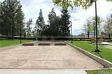 39488 Almaden Circle - Photo 50