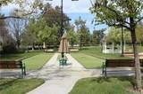 39488 Almaden Circle - Photo 51