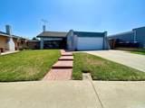 206 Merville Drive - Photo 17