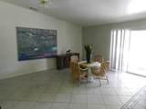 31605 Neuma Drive - Photo 10