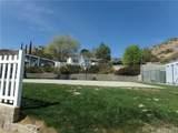 30000 Hasley Canyon Road #22 - Photo 24