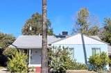 761 Figueroa Drive - Photo 11
