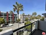 13044 Pacific Promenade - Photo 14