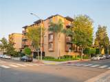 460 Golden Avenue - Photo 1