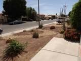 45651 Sutter Creek Road - Photo 4