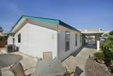 47834 De Coronado Drive - Photo 22