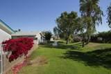 47834 De Coronado Drive - Photo 25