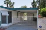 47834 De Coronado Drive - Photo 28