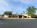 47834 De Coronado Drive - Photo 30
