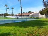 47834 De Coronado Drive - Photo 31