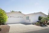 47868 Prado Way - Photo 1