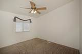 47868 Prado Way - Photo 16