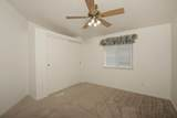 47868 Prado Way - Photo 17