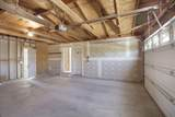 47868 Prado Way - Photo 20