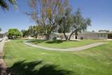 47868 Prado Way - Photo 4