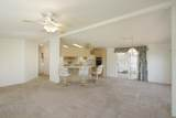 47868 Prado Way - Photo 8