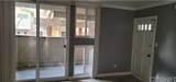 4610 Densmore Avenue - Photo 23
