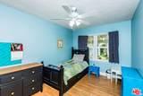 6434 Whitman Avenue - Photo 15