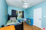 6434 Whitman Avenue - Photo 16