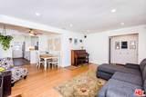 6434 Whitman Avenue - Photo 7