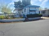 11414 Serra Road - Photo 3