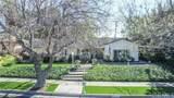 11042 Baird Avenue - Photo 26