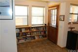 39571 Forest Road - Photo 15