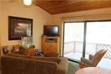 39571 Forest Road - Photo 19