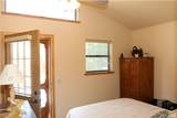 39571 Forest Road - Photo 20