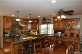 39571 Forest Road - Photo 29