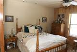 39571 Forest Road - Photo 7
