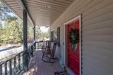428 Hillen Dale Drive - Photo 2