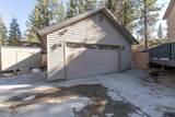 428 Hillen Dale Drive - Photo 45
