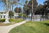 9423 Carlton Oaks Drive - Photo 27