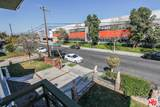 3109 Catalina Street - Photo 11