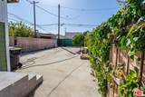 3109 Catalina Street - Photo 28