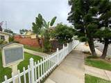 122 Ditmar Street - Photo 13