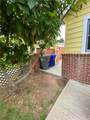 122 Ditmar Street - Photo 17