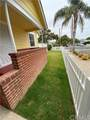122 Ditmar Street - Photo 19