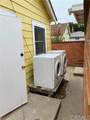 122 Ditmar Street - Photo 22