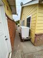 122 Ditmar Street - Photo 28