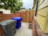 122 Ditmar Street - Photo 33