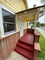 122 Ditmar Street - Photo 35