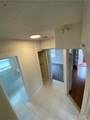 122 Ditmar Street - Photo 67