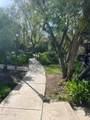 21820 Marylee Street - Photo 21