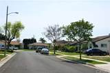 14750 Natalie Drive - Photo 64