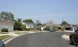 14750 Natalie Drive - Photo 65