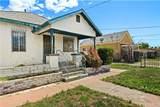 839 K Street - Photo 2